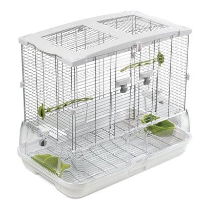 Vision 2 Medium Bird Cage